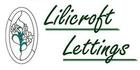 Lilicroft Lettings