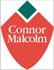 Connor Malcolm