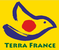 Marketed by TERRA FRANCE International Estate Agents