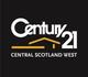 Century 21 - Kirkintilloch