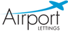Airport Lettings Stansted Ltd logo