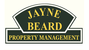 Jayne Beard Property Management logo