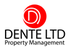 Dente Ltd logo