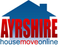 AyrshireHouseMoveOnline logo
