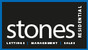 Marketed by Stones Residential
