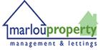 Marlou Property
