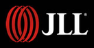 JLL - Greenwich logo