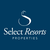 Select Resorts Properties