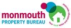 Monmouth Property Bureau