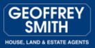 Geoffrey Smith Estate Agents logo