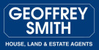 Marketed by Geoffrey Smith Estate Agents