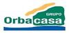 Grupo Orbacasa S.L