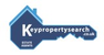KeyPropertySearch.co.uk logo