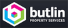 Butlin Property Services Ltd logo