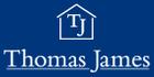 Thomas James Lettings Ltd logo