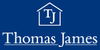 Thomas James Estates Ltd logo