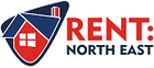 Rent North East