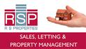 RS Properties