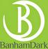 Banham Dark Estates