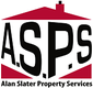 Alan Slater Property Services Ltd