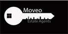 Moveo Estate Agents