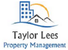 Taylor Lees Property Management logo