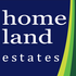 Homeland Estates
