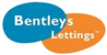 Bentleys Lettings logo