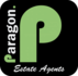 Paragon Estate Agents logo