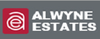 Alwyne Estates logo