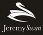 Jeremy Swan Ltd