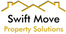 Swift Move Property Solutions logo