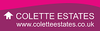 COLETTE ESTATES logo
