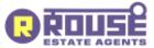 Rouse Estate Ltd