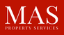 Marketed by MAS Property Services