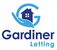 Marketed by Gardiner Letting