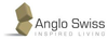 Anglo Swiss - Royal Swiss Apartments logo