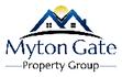 Myton Gate Property