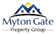 Myton Gate Property logo