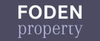 Foden Property Ltd logo
