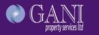 Gani Property Services Ltd
