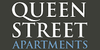 Queen Street Apartments logo