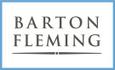 Barton Fleming