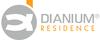 Dianium Residence