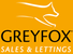 Marketed by Greyfox Estate Agents