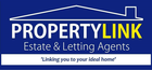Property Link Estate & Letting Agents