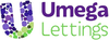Marketed by Umega Lettings