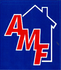 AMF Lettings and Property Management