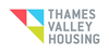 Marketed by Thames Valley Housing Association - Oaklands