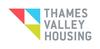 Marketed by Thames Valley Housing Association - Feltham Dene